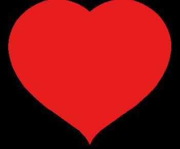 Heart 65