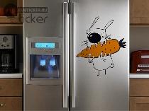 на холодильник 34