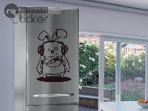 на холодильник 8