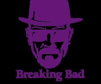 Breaking bad во все тяжкие 2