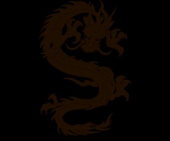 Дракон 68