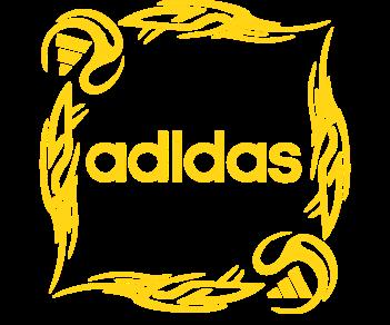 Логотипы найк 3