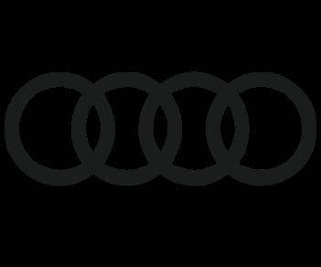 Ауди- лого
