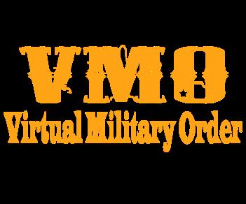 War Thunder вар тандер VMO