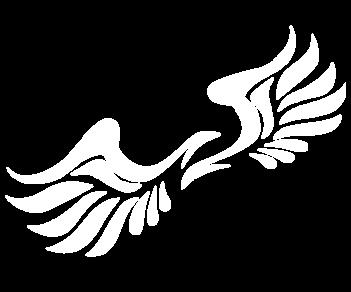 Крылья 2