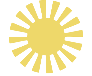 Солнце 2