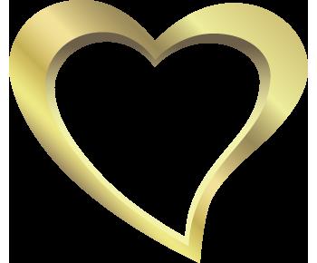 Heart 33