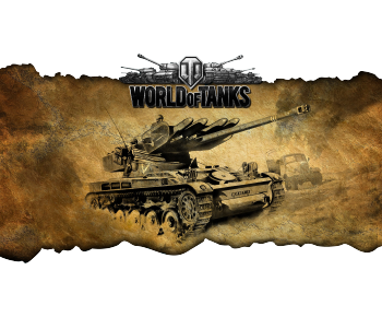 WOT world of tanks 20