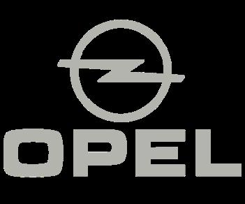 OPEL опель лого 2