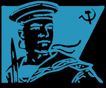 9 мая флот