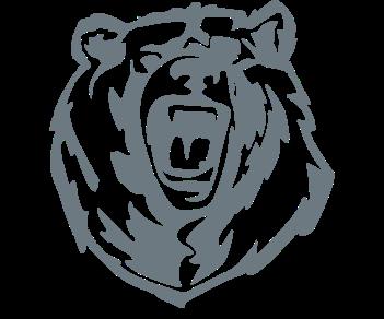 Медведь хищник