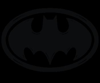 Бэтмэн 2