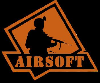 Airsoft-страйкбол