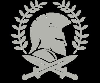Спартак легионер 2