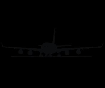 Самолет 6