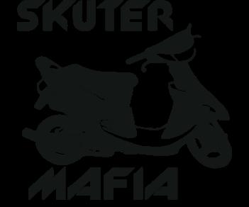 Skuter mafia
