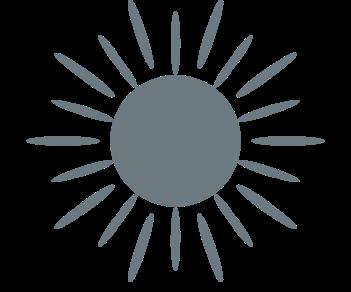 Солнце 5