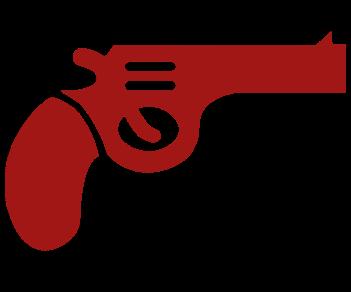 Пистолет 3