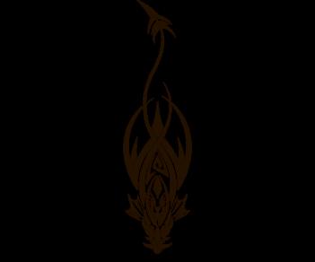 Дракон 62