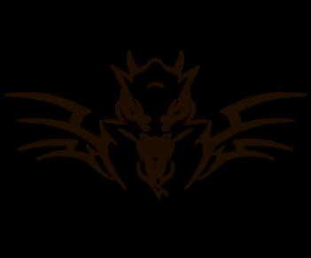 дракон 251