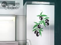 на холодильник 35