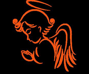 Ангелочек 4