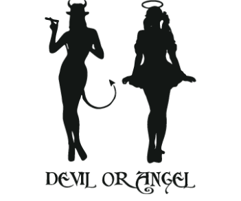 Devil or Angel