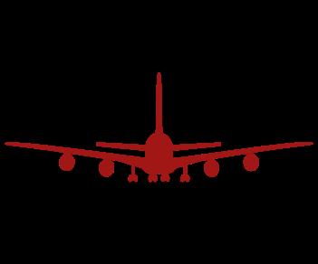 Самолет 13