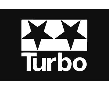 Turbo Турбо