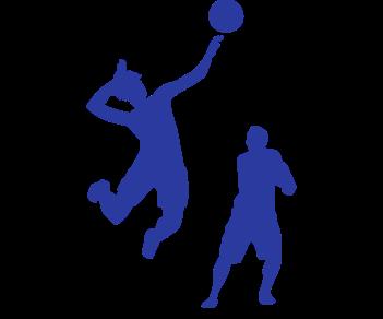 Волейбол спорт 2
