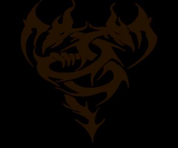 Дракон 37