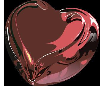 Heart 41