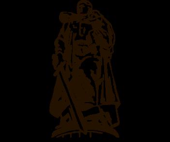 9 мая солдат 2