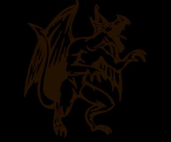 Дракон 159