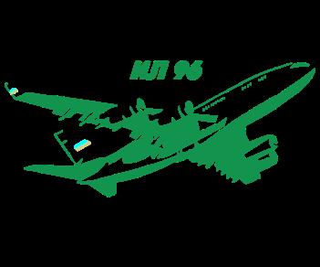 ВДВ ИЛ 96 2