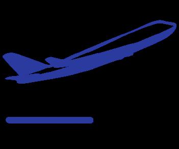 Самолёт 9