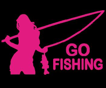На рыбалку 2
