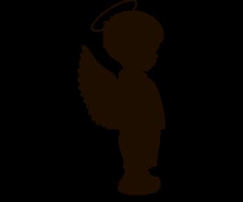 Ангел 6