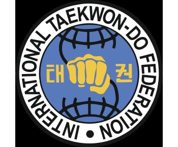 Таэквондо taekwon-do