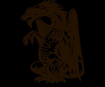 Дракон 178