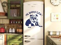 на холодильник 6