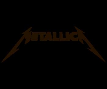 Metallica Металлика