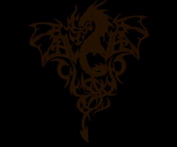 Дракон 66