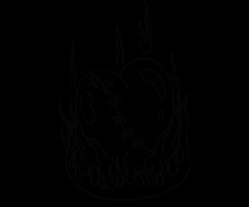 Сердце 20