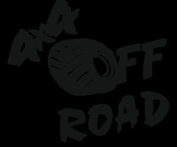 4*4 off road