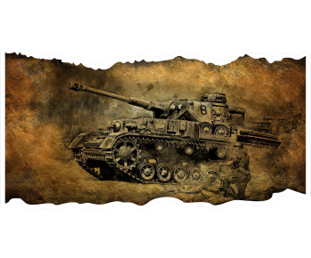 WOT world of tanks 18