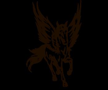 Конь 5