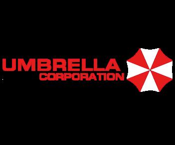Корпорация Амбрелла Обитель зла Umbrella corporation
