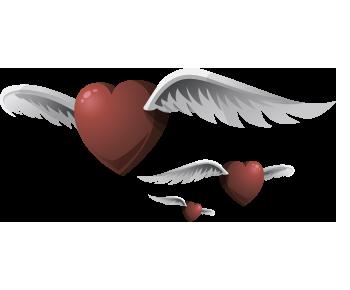 Heart 38