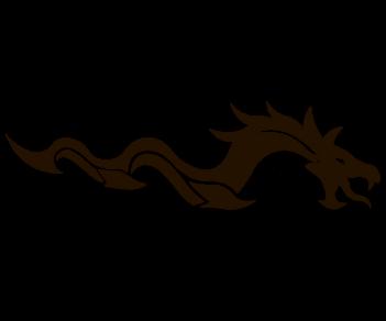 Дракон 28